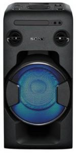 Sony Музыкальный центр MHC-V11